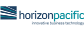 Horizon Pacific logo 2